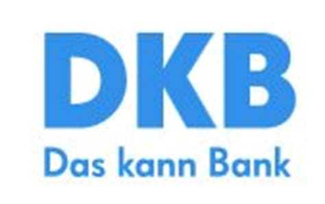 dkb bank login dkb bank deutsche kreditbank dkb de login banking