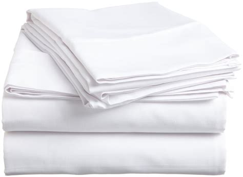 best thread count for sheets discount bedding linen house for modern bedding and