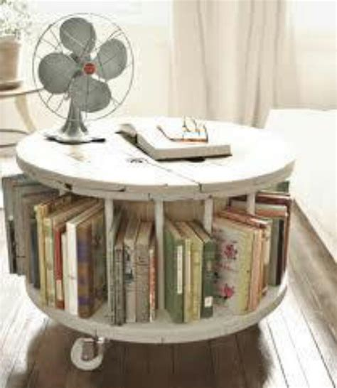 Bookcase Coffee Table Bookshelf Coffee Table Downstairs Home Improvement Inspiration