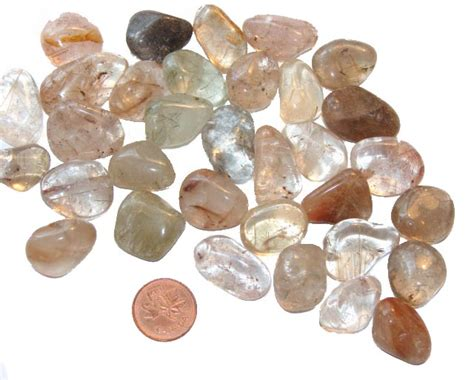 where to buy tumbled rutilated quartz meaning