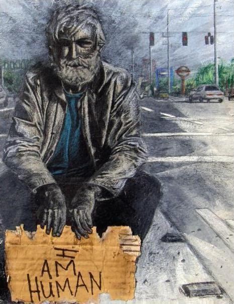 biography films about artists homeless film project