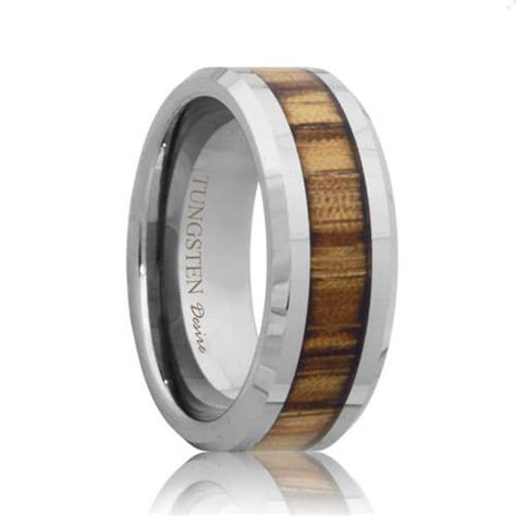Wedding Bands Las Vegas by The Most Beautiful Wedding Rings Wedding Rings Las Vegas