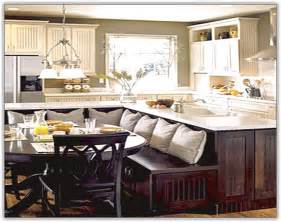 Kitchen Island Ideas For A Small Kitchen Kitchen Islands For Small Kitchens Ideas Home Design Ideas