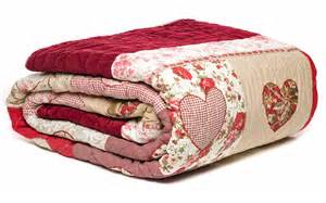Patchwork Comforters Throws And Quilts - cocoon auberge from home store plus