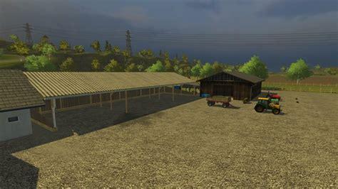 was ist die grüne karte farming simulator 2013 mods ls 2013 mods part 453