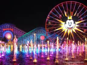 world of color dining special dining events with reserved viewing for shows
