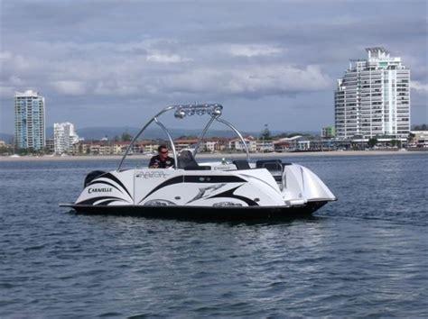 caravelle razor boats reviews wooden sailboat kits australia boat market share