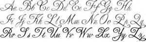 Decorative Writing Efi Fonts Pm Ornamental Efi Copperplate And Efi
