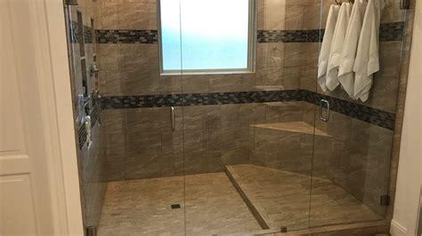 san antonio bathroom remodeling bathroom remodel san antonio