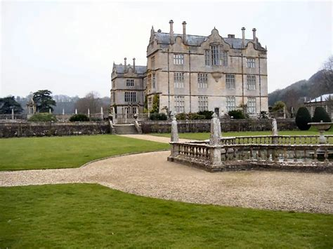 montacute house wikipedia file montacute house geograph org uk 31226 jpg