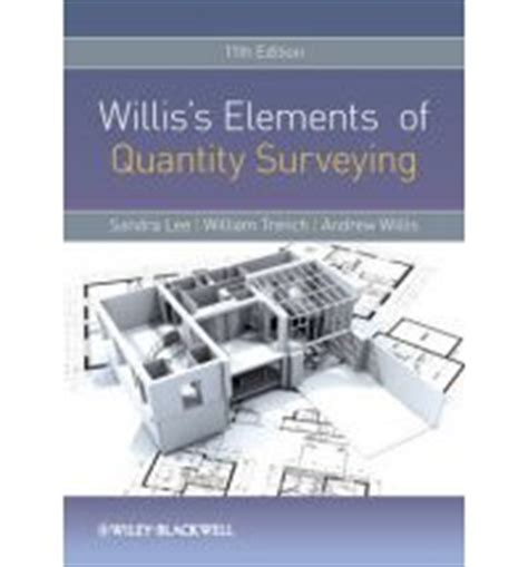 Construction Estimating Price Books Construction