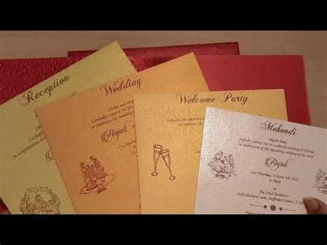 Wedding Cards in Kolkata, West Bengal   Get Latest Price