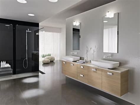 standard badezimmer vanity höhe cuartos de ba 241 o para dos visioninteriorista