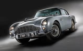 Pronounce Aston Martin Coches This Is Where You Can Find What You Want Ride