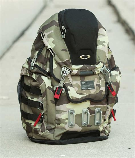 oakley kitchen sink best 25 mochila oakley ideas on pinterest mochilas nike