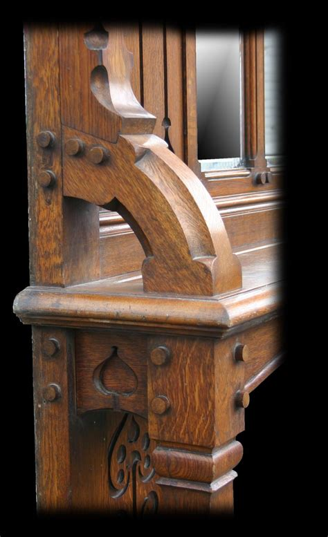 craftsman woodworking 489 best woodworking images on woodworking