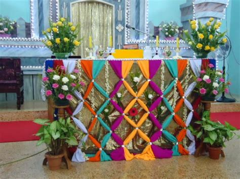 images of decorations murasancode parish murasancode parish feast day eight