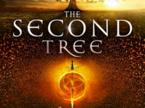Best Place To Buy Starbucks Gift Cards - enter to win the second tree by john butziger and a starbucks gift card food fun