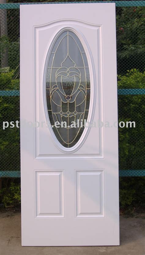 Front Doors Fascinating Front Door Glass Panels Exterior Door Glass Insert Replacement