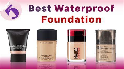 Sweat Proof Makeup S In India   Saubhaya Makeup