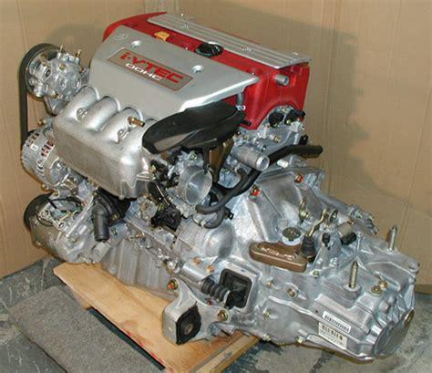 honda performance engines honda engine performance b racing