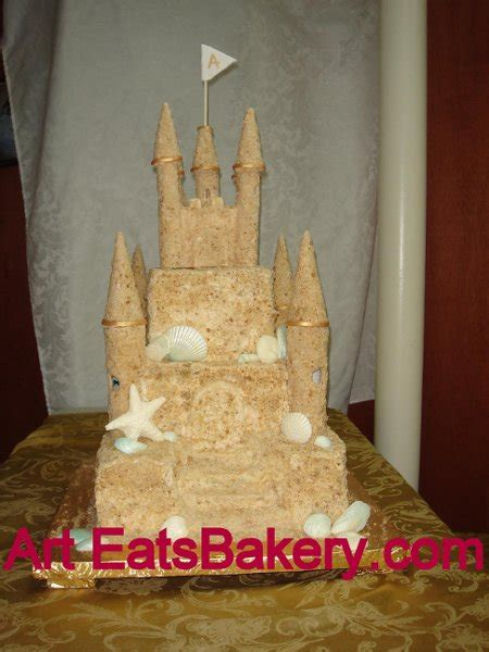 wedding cakes greenville sc eats bakery greenville sc wedding cake