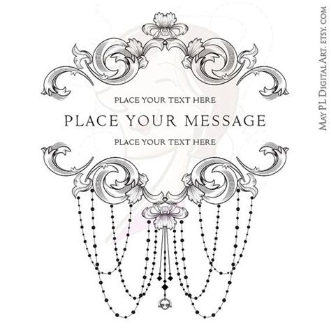 free chandelier clip chandelier cliparts