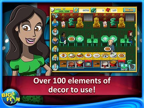 free full version download games for ipad cooking academy restaurant royale gt ipad iphone android
