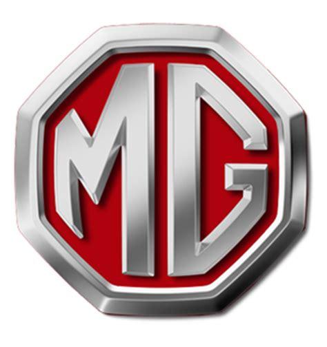 Auto M A G Mg Cars