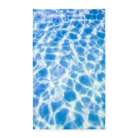 water rugs dappled water area rug by admin cp11861778