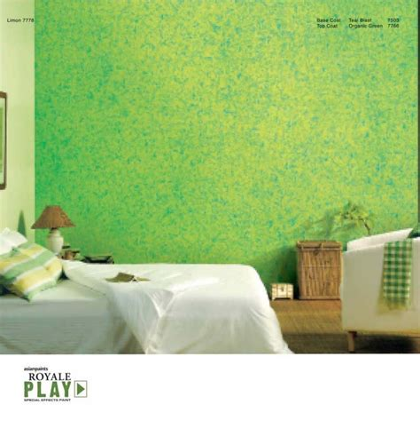 royal play asian paints home design inside