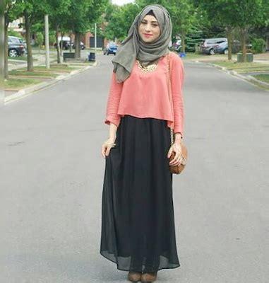 Dress Mini Rumbai 8 kumpulan model dress trendy dan staylish untuk cuaca