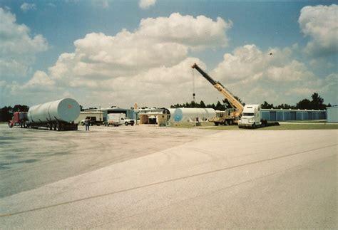 Detox Palatka Fl by Palatka Larkin Airport