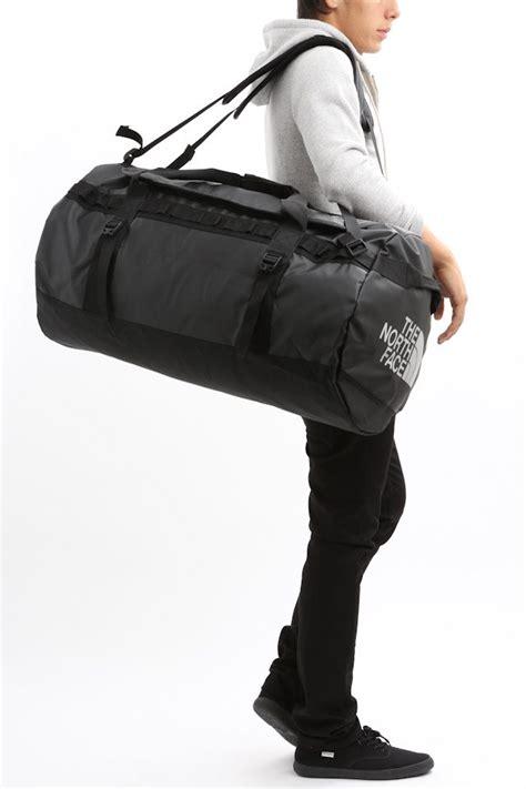 Promo Topi 2in1 S Newborn Terbaru backpack deuter