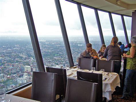 Tiara Floor Plan list of revolving restaurants wikipedia