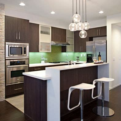 Cb2 Kitchen Island | cb2 firefly pendant light over the island lighting
