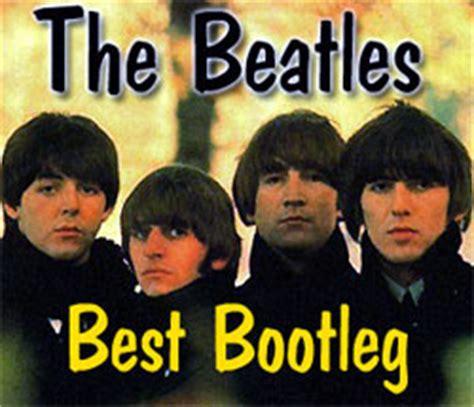 best beatles bootlegs descarga best bootleg masbeatles beatles the