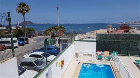 erika apartments fuerteventuracorralejo hotel reviews  price comparison tripadvisor