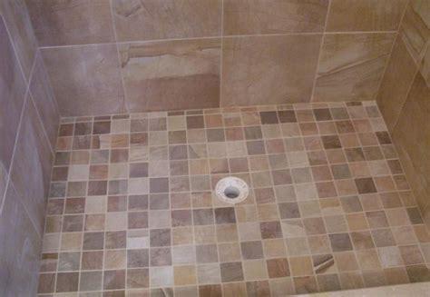diy bathroom floor tile kitchens baths by d zyne diy tile pic of the week tile