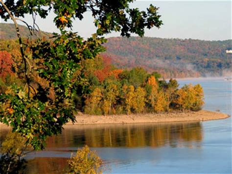 table rock lake house rentals with boat dock green valley resort on table rock lake