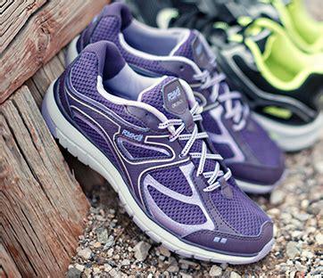 6pm womens running shoes 6pm womens running shoes 28 images 6pm new balance