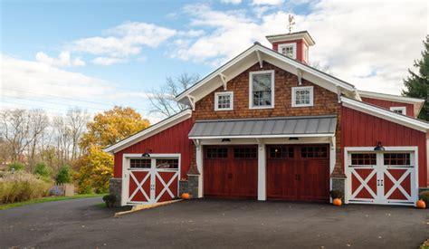 garage door repair tucson exterior rustic  black