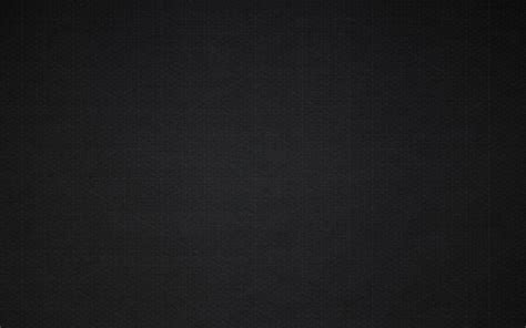 black minimalist dark minimalist wallpapers wallpaper cave
