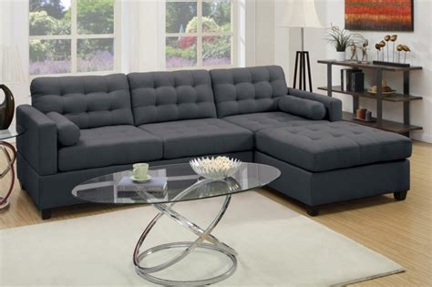 oval shaped sectional sofas 15 best ideas of oval sofas