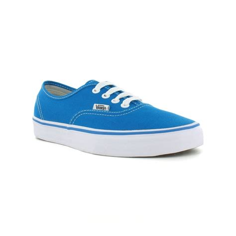 vans oxford shoes vans authentic vn 0 tsv927 unisex oxford skate shoes in