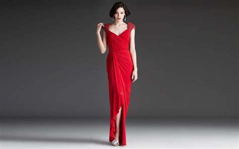 model dres 2015 2015 long dress models fashion and women
