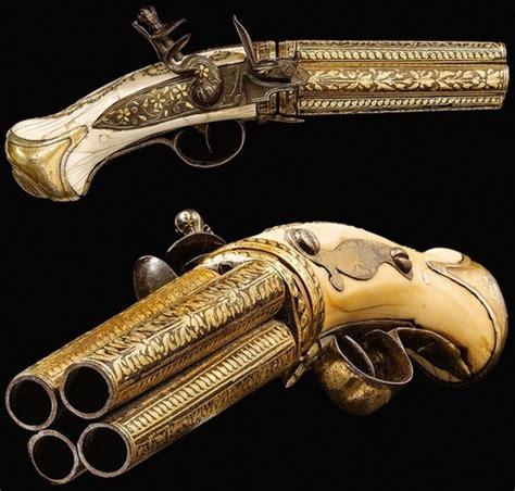 Armée Ottomane by 112 Melhores Imagens De Arma Ouro No Armas De