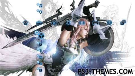 psp theme lightning final fantasy final fantasy xiii psp theme download 171 samcolemanhomes com