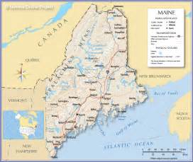 maine and canada map jackman maine and canada map 104 236 206 249