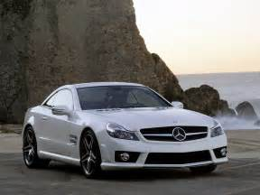 2009 mercedes sl 65 amg speed specs